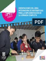 Matematicas Web