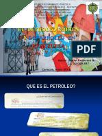 elpetroleoparaelnudefofinalizado-110616194735-phpapp02