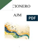 Cancionero_AJM
