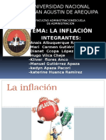 Power Point Inflacion Final[1]