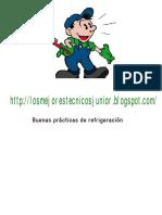 -buenas-practicas-refrigeracion.pdf