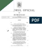 Legea10 1995 Republicata MO 2015