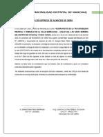 ACTA DE ENTREGA DE ALMACEN DE OBRA.docx