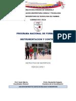 Instructivo de Inscripcion 2016-1.pdf