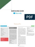 tripomatic-free-city-guide-barcelona
