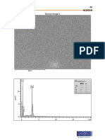 Superficie SERS NanoAg en Plata-01