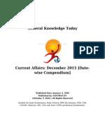 E-Book-December-2015_568a9063ca015