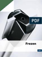 Frezeb - Bosch - Acc_routing_nl-nl