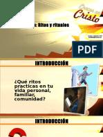 leccion_09_IV_2012