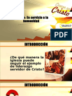 leccion_08_IV_2012