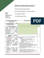 Laporan Bimbingan PMKP (Autosaved)