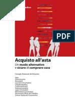 Acquisto-Asta