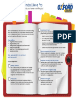 olc-09sept-checklist
