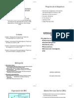 CLASE 1  [Modo de compatibilidad].pdf