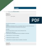 Actividad Evaluativa 7 LOGISTICA INTEGRAL