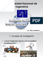 investigacion-documental1.ppt