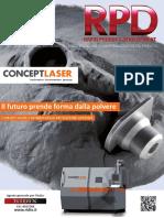 Industrializzazione di prodotto.pdf