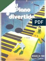Meu Piano é DIVERTIDO.PDF