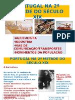 Portugal_na_2ªmetade_do_século_XIX