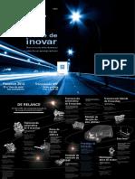Revista Drive 01 2014