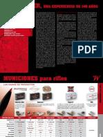 ANDERSON.pdf