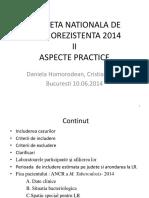ANCR 2014 Instruire Parte 2_ Desf_rev3_ DH