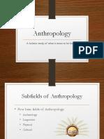 powerpoint document