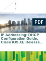 dhcp-xe-3s-book.epub