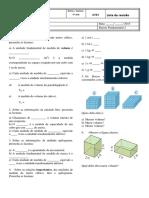 061daa826564cc278e4c23bc13a58e25lista_de_revisao_6o_anos_-_matematica.pdf
