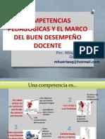 comcompetencias y marco de desempeño.pdf