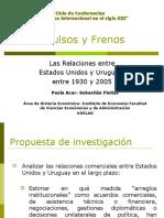 impulsos_frenos