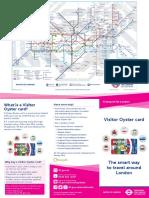 English Visitor Oyster Card Leaflet Jan2016