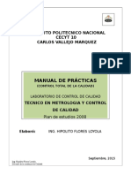 Manual de Control total de Calidad.doc