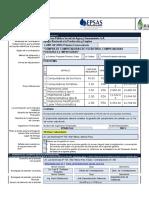 I-ANP-041-2016-PB-1 (2)