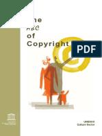 ABC Copyright En