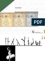 ANTROPOMETRÍA (1).pdf