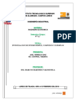 Investigacion de tipos de interes (Simple y compuesto).docx