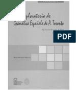 STSG Manual