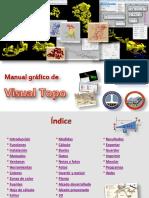 2016-04-11 Manual Visual Topo