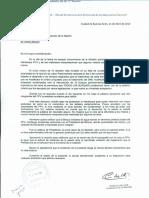 La nota de Carlos Heller a Emilio Monzó