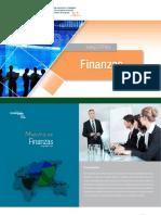 26668 3 f Webmaestria en Finanzas Final