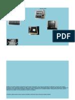 protocolo de RPR (1).docx