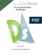 Manual DraftSight 2015