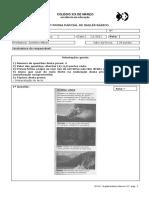 3ppainglesbasico1ano.pdf