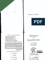 Theory of elasticity - Timoshenko.pdf