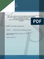 048-Vers_une_nouvelle_culture_manageriale_Methodologie_de_mise_en_place_d_un_systeme_de_controle_de_gestion_AVANT_ENVOIE_3.pdf