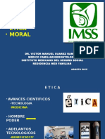 1. Etica Conceptos Generales