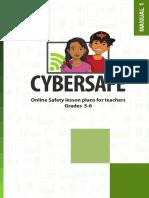 Cybersafe Manual 1 HIGHRES