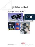 Minlon Zytel Design Info Module 2.pdf