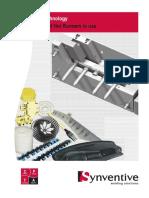 MK-PRM.BRM.GB-HRAPPL.pdf